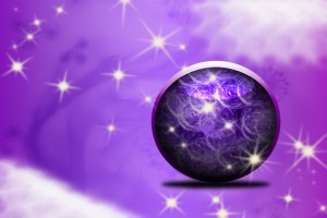 PURPLE ORB copy
